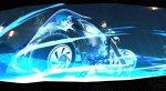 Самая стильная JRPG в мире? Новые трейлеры Persona 5 выглядят отлично - Изображение 2