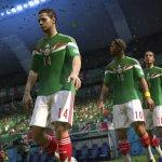 Скриншот 2014 FIFA World Cup Brazil – Изображение 5