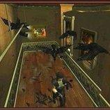 Скриншот Resident Evil: Director's Cut