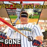 Скриншот Going Going Gone: HomeRun Classic