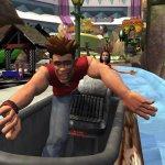 Скриншот PAIN: Amusement Park – Изображение 6