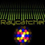 Обложка Raycatcher