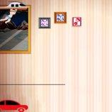 Скриншот Baby Super Action Hero Adventure Story