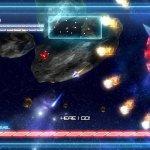Скриншот CheneyStar – Изображение 3