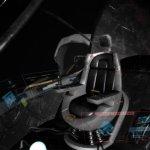 Скриншот Space Rift – Изображение 4