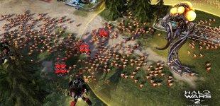 Halo Wars 2. Анонс DLC Awakening the Nightmare
