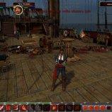 Скриншот Корсары 3: Сундук мертвеца – Изображение 6