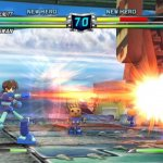 Скриншот Tatsunoko vs. Capcom: Ultimate All-Stars – Изображение 77