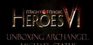Might & Magic: Heroes 6. Видео #19