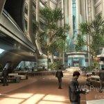 Скриншот Assassin's Creed 4: Black Flag – Изображение 24