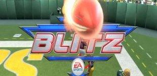 NFL Blitz (2012). Видео #5