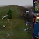 Скриншот WarGames – Изображение 13