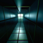Скриншот The Spec – Изображение 1