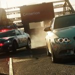 Скриншот Need for Speed: Most Wanted - A Criterion Game – Изображение 28