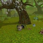 Скриншот N.E.O. Online  – Изображение 49