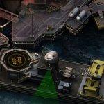 Скриншот Captain Scarlet: Retaliation – Изображение 5