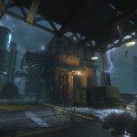 Скриншот Gears of War: Ultimate Edition – Изображение 18