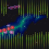 Скриншот Stellar Interface