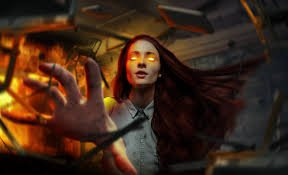 Похоже, что новый фильм о Людях Икс будет историей о молодой Джин Грей