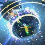 Скриншот Geometry Wars 3: Dimensions – Изображение 2