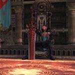 Скриншот TERA: Rising – Изображение 15