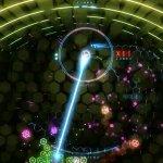 Скриншот Waves: Arena Tactics – Изображение 3
