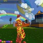 Скриншот The Great Burger War – Изображение 7