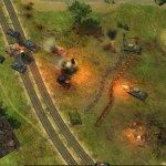 Скриншот Великие битвы: Сталинград – Изображение 9