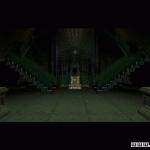 Скриншот Ripper – Изображение 5