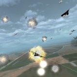 Скриншот Heroes In the Sky