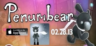 Penumbear. Видео #1