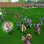 Скриншот Storm Riders Online – Изображение 133