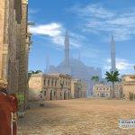 Скриншот Uncharted Waters Online – Изображение 100