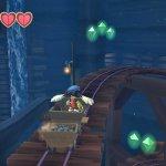 Скриншот Klonoa – Изображение 28