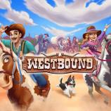 Скриншот Westbound