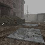 Скриншот Nowhere: Lost Memories – Изображение 3