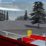 Скриншот Snowcat Simulator – Изображение 10