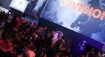 Gamescom 2014 в фото - Изображение 93