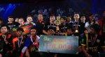 Сборная России выиграла чемпионат по Point Blank в Таиланде. - Изображение 1