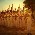 Скриншот HistWar: Napoleon – Изображение 3