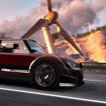Скриншот TrackMania 2: Valley – Изображение 5