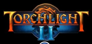 Torchlight 2. Видео #7
