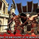 Скриншот Blood & Glory – Изображение 2