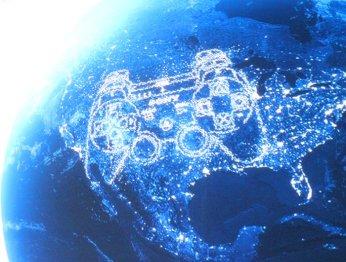 16 игр, которые будут доступны на старте продаж PlayStation 4