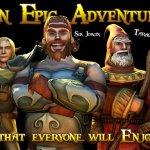 Скриншот Evertales – Изображение 1