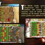 Скриншот Battle Ranch – Изображение 18