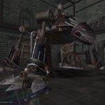 Скриншот Hero's Journey – Изображение 34