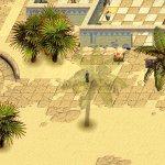 Скриншот Ashen Empires – Изображение 12