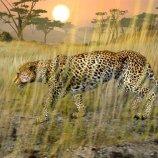 Скриншот Cabela's African Adventures – Изображение 5