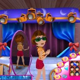 Скриншот My Doll 3D